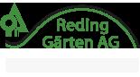 Reding Gärten