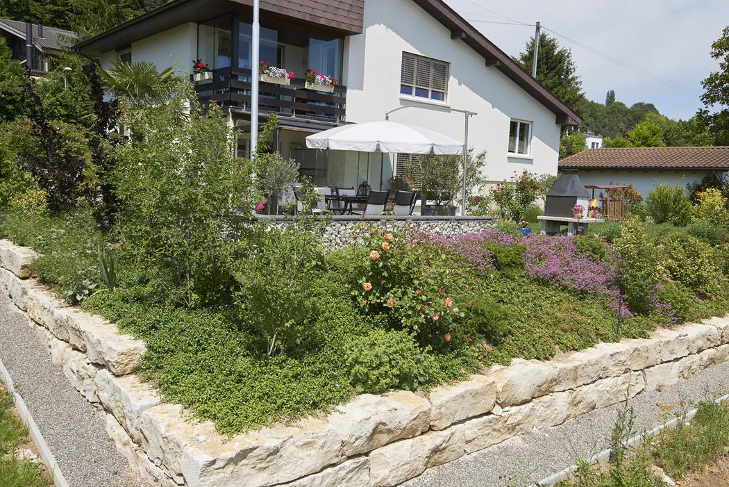 bepflanzung reding g rten. Black Bedroom Furniture Sets. Home Design Ideas