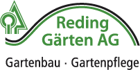 Reding Gärten AG